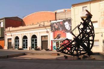 teatro girona